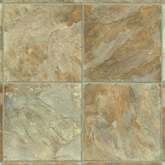 Design Elements Pictora Tuscan Slate