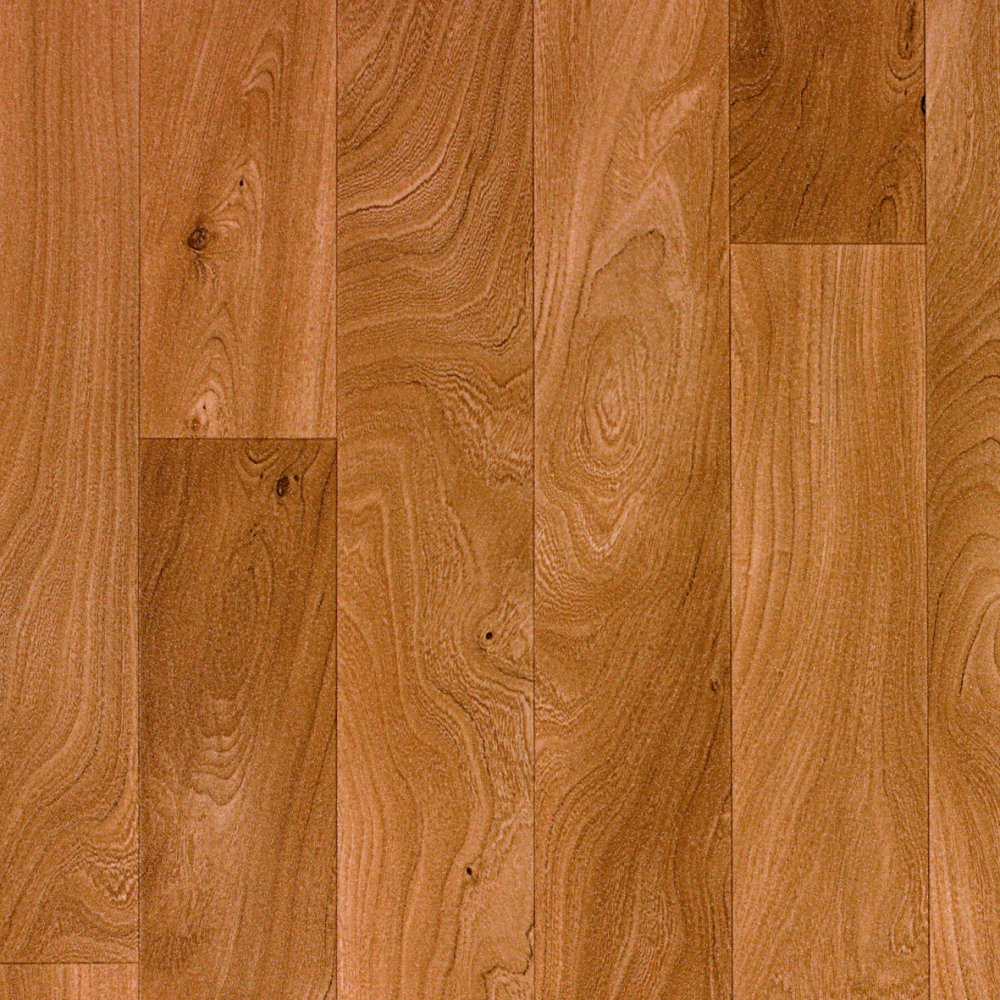 furlong flooring design elements sherwood cherry vinyl