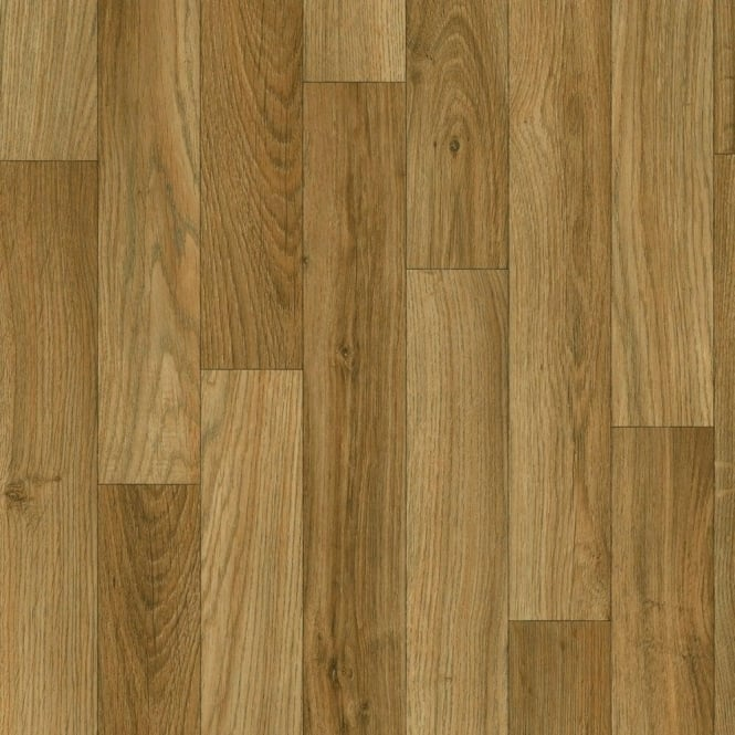 Design Elements Sherwood Oak Strip