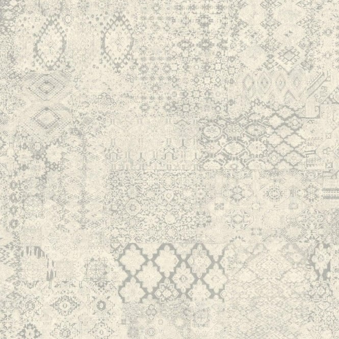 Design Elements Stratus Tapestry Opal