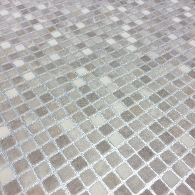 Images Of Pebble Vinyl Flooring