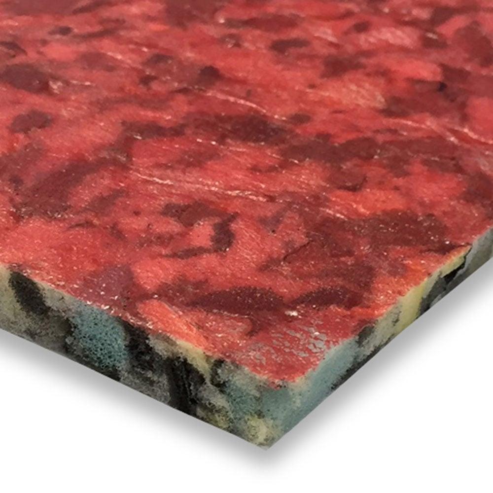 carpet underlay 10mm. classic carpet underlay 10mm e