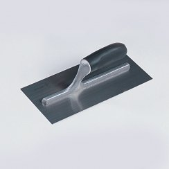 Standard Smooth Trowel