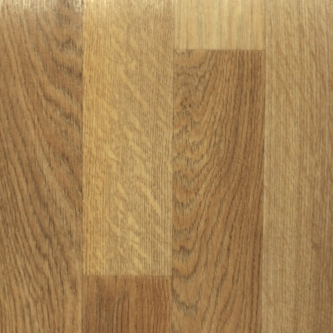 Firecrest Vinyl Golden Oak