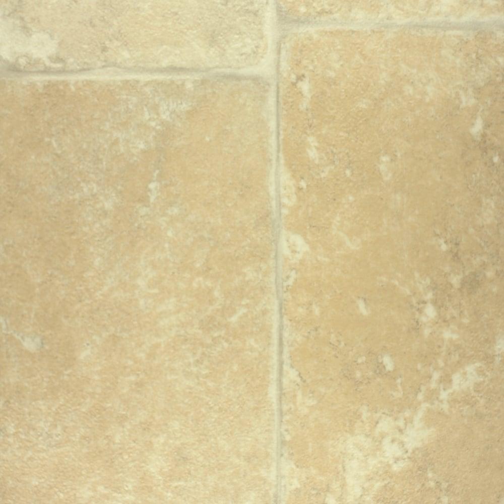 100 Tile Flooring Supplies Knight Balin Stone