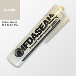 IFDASEAL Cloud