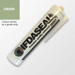 IFDASEAL Green
