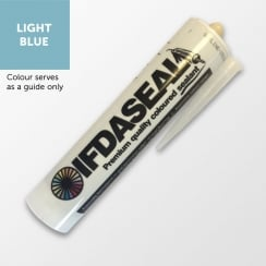 IFDASEAL Light