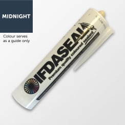 IFDASEAL Midnight
