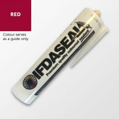 IFDASEAL Red