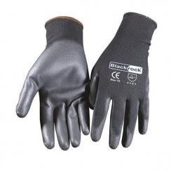Lightweight Gripper glove PU