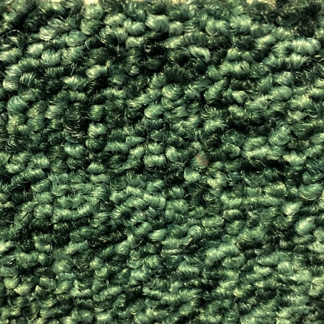 Maxted Carpet Tiles Jade