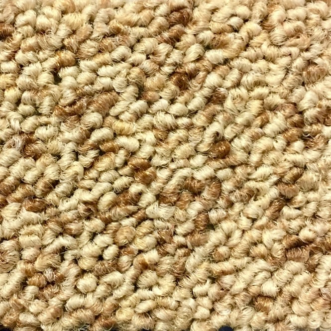 Maxted Carpet Tiles Sandstone