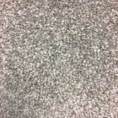 New Heather Twist Granite