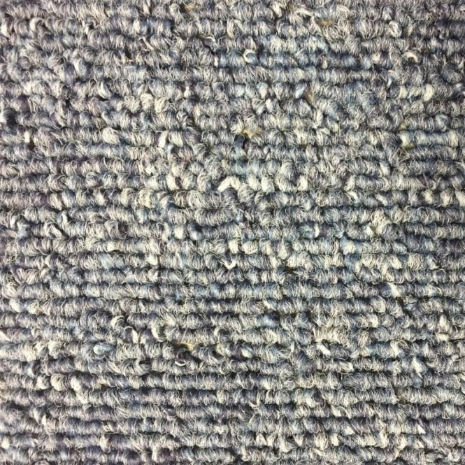 Stonebridge Carpet Tiles Denim