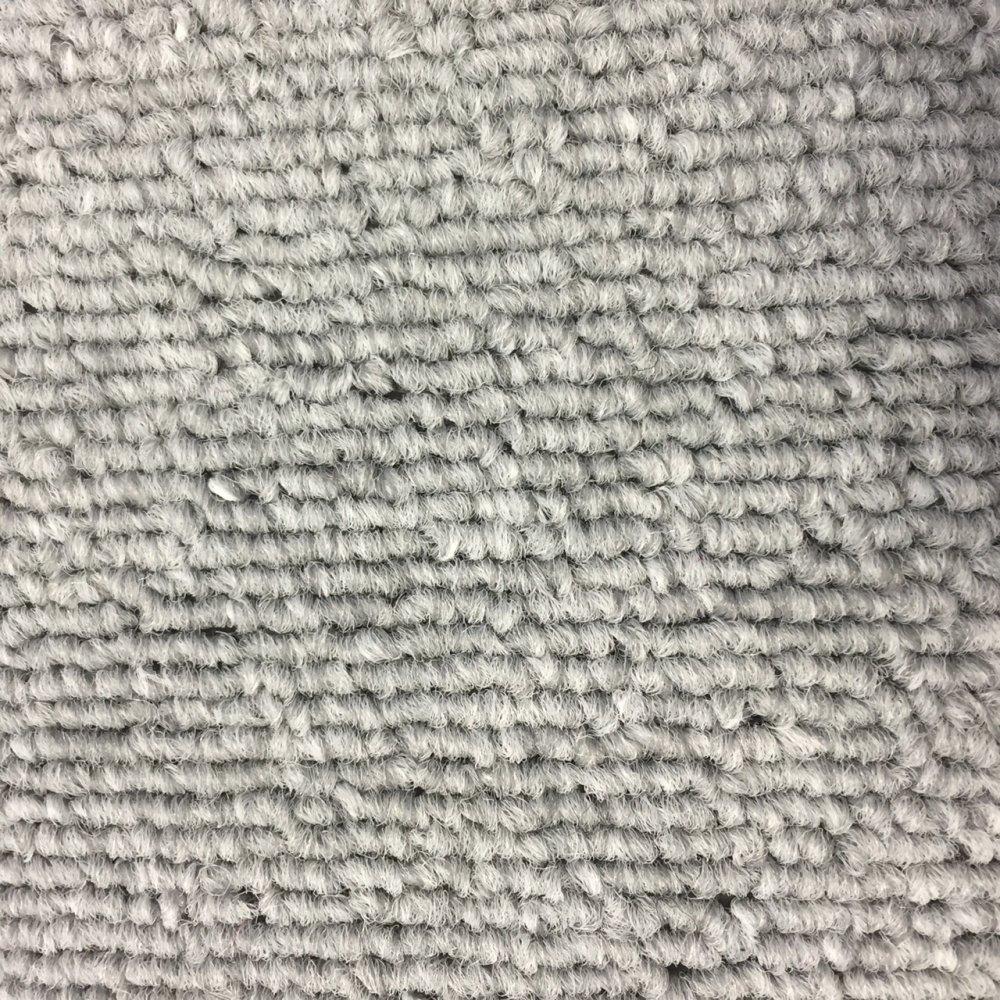 Seagr Carpet Tiles Uk Vidalondon