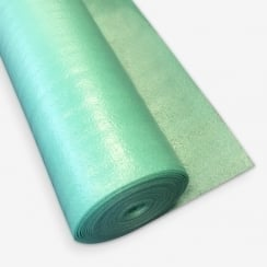Underlay for Laminate 3mm Combi-Foam 15m2 Roll