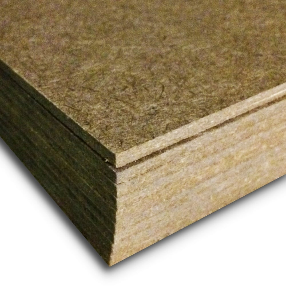 hardboard 4 x 2 sheet accessories care from dms flooring