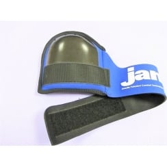 Janser Super Soft Kneepads