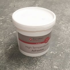 Karndean Adhesive for Vinyl Tiles - High Temperature