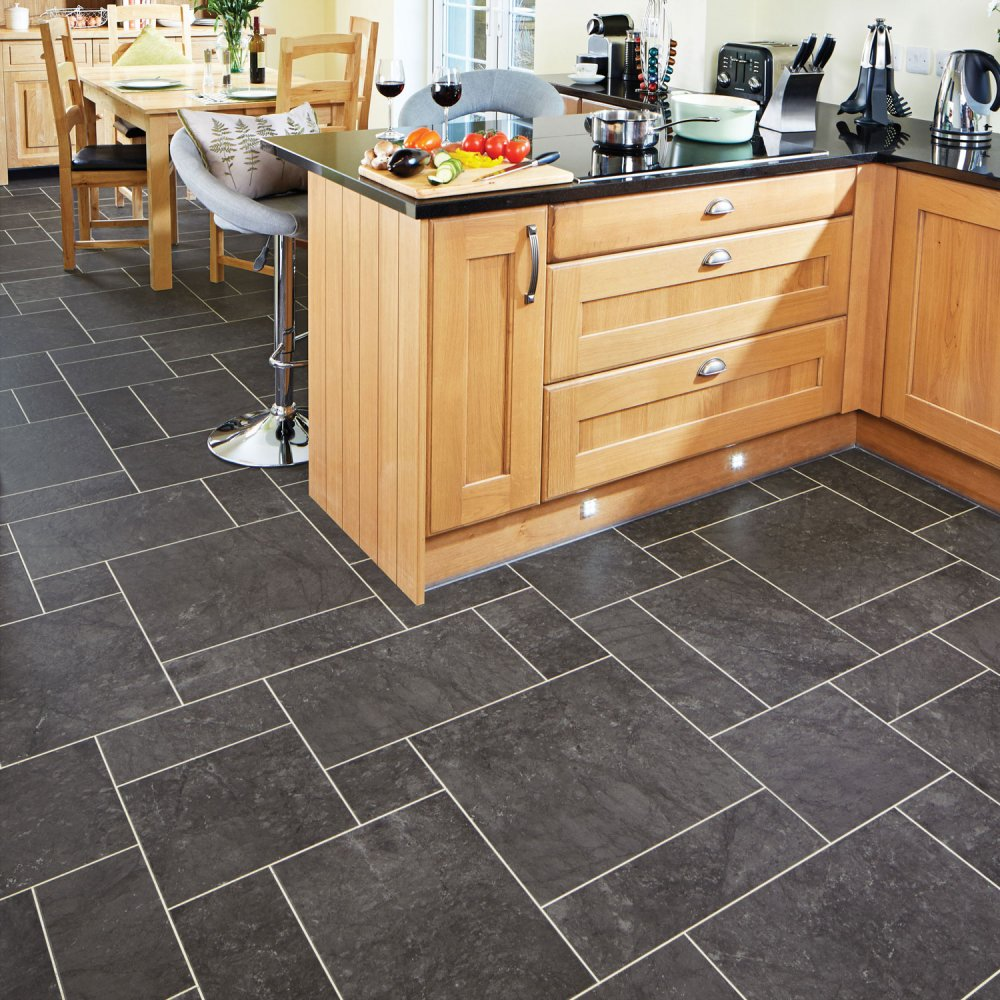 Karndean marble ashford flooring from the art select range lm10 karndean art select ashford lm10 marble dailygadgetfo Choice Image