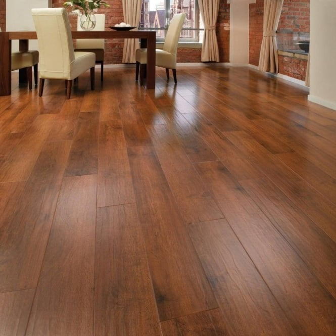 Karndean Art Select Autumn Oak RL03