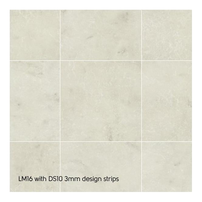 Karndean Art Select Fiore Marble LM16