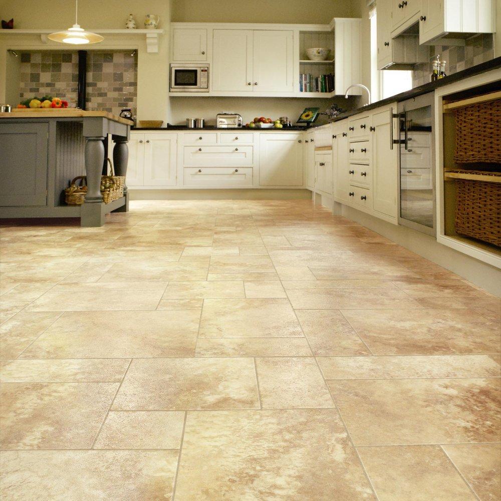 Jersey from the art select karndean range lm01 for Floors floors floors nj