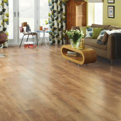 Karndean Art Select Spring Oak RL01