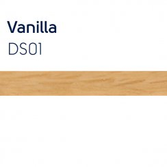 Karndean Design Strip DS01 Vanilla