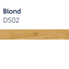 Karndean Design Strip DS02 Blond