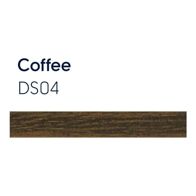 Karndean Design Strip DS04 Coffee