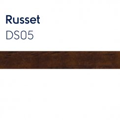 Karndean Design Strip DS05 Russet