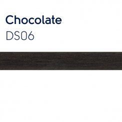 Karndean Design Strip DS06 Chocolate