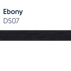 Karndean Design Strip DS07 Ebony