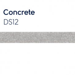 Karndean Design Strip DS12 Concrete