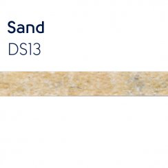 Karndean Design Strip DS13 Sand