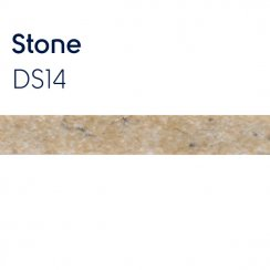 Karndean Design Strip DS14 Stone