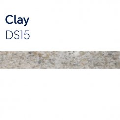 Karndean Design Strip DS15 Clay
