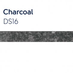 Karndean Design Strip DS16 Charcoal