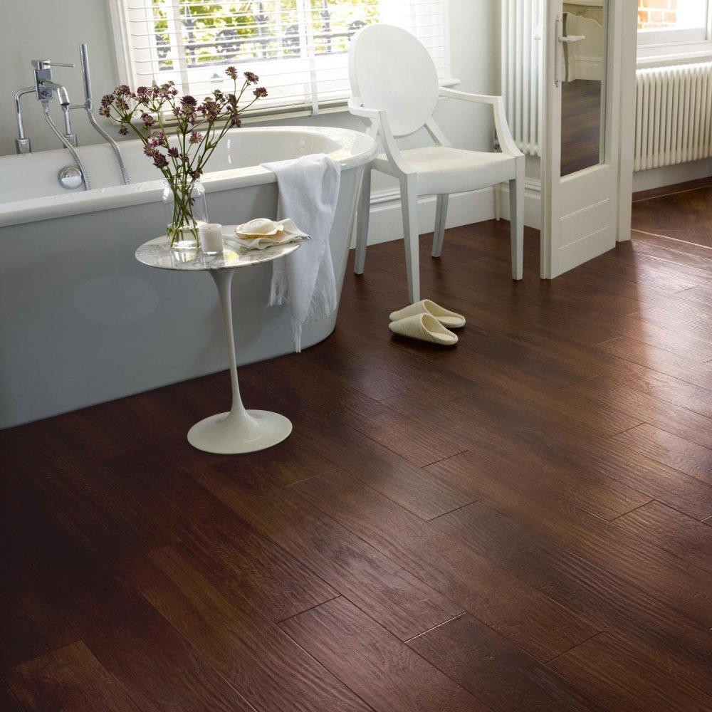 Evening oak karndean art select flooring hc05 for Art laminate flooring