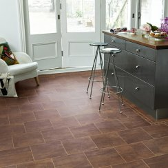 Knight Tile Ramsey T102