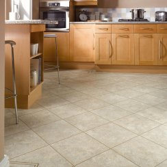 Knight Tile Soapstone ST5