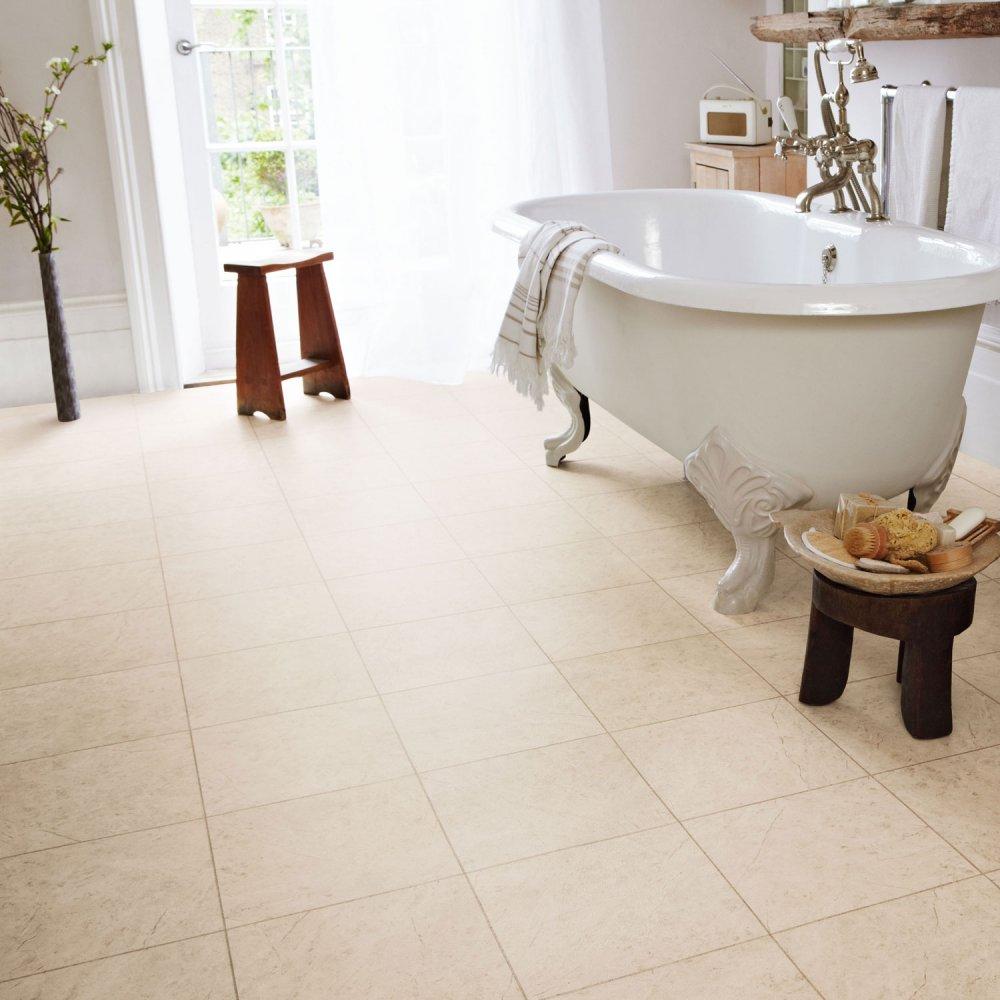 Cara Karndean Knight Tile Flooring: T98