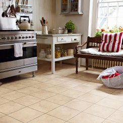 Karndean Knight Tile Damas Stone ST10