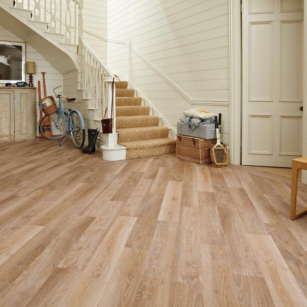 Tile Flooring Karndean Knight Tile Flooring
