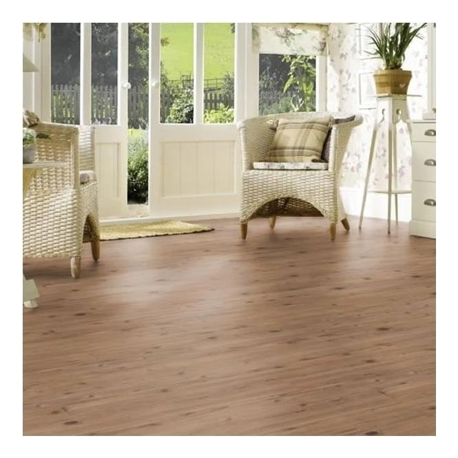 Karndean Knight Tile Pitched Pine KP45