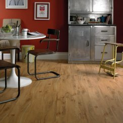 Karndean Knight Tile Warm Oak KP39