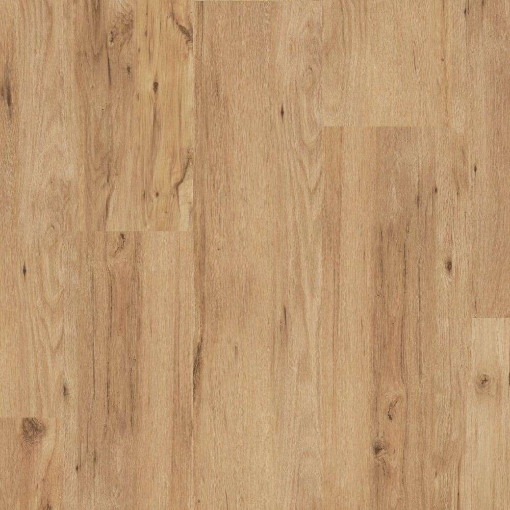 Karndean Looselay Stamford Oak Llp109 Vinyl Flooring: LooseLay LLP109 Stamford