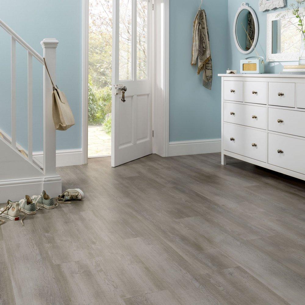 Karndean Opus Wp413 Magna Wood Flooring